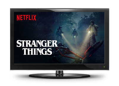 image-stranger-things-netflix-tv-logo